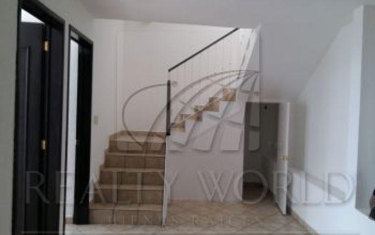 Foto de casa en venta en 30, loma dorada, querétaro, querétaro, 1782764 no 14