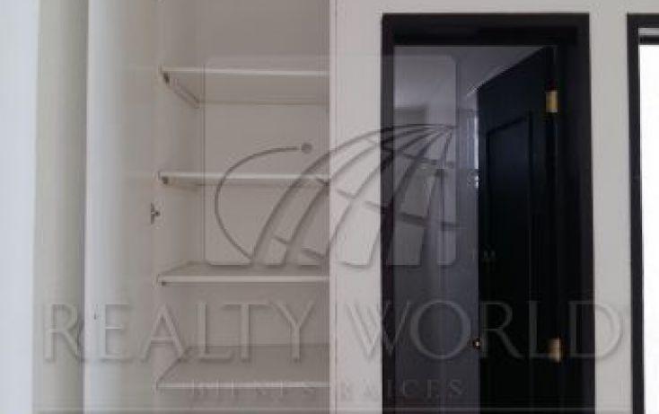 Foto de casa en venta en 30, loma dorada, querétaro, querétaro, 1782764 no 15