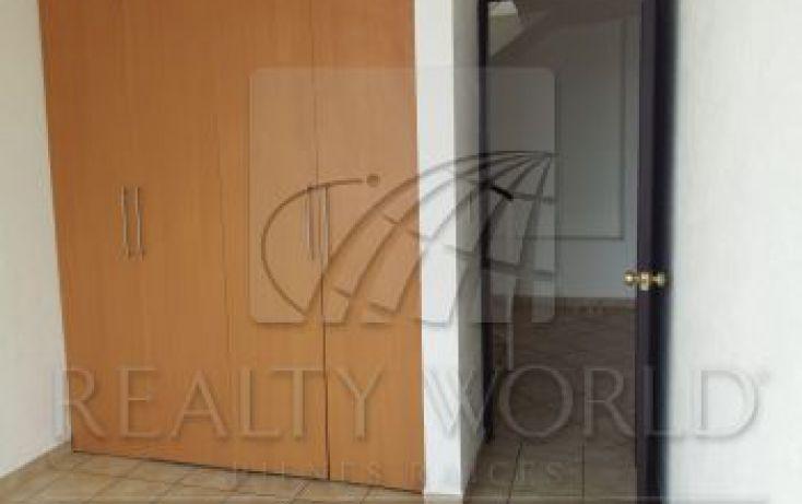 Foto de casa en venta en 30, loma dorada, querétaro, querétaro, 1782764 no 17