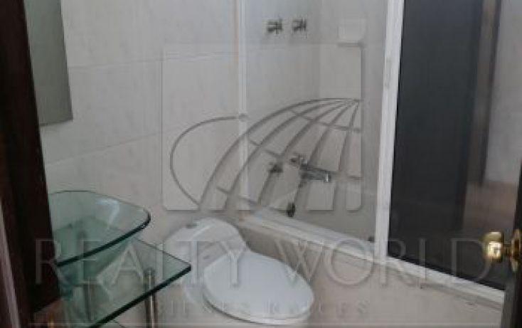 Foto de casa en venta en 30, loma dorada, querétaro, querétaro, 1782764 no 19