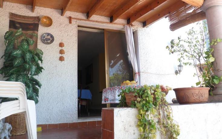 Foto de casa en venta en  30, loma dorada, querétaro, querétaro, 857397 No. 15
