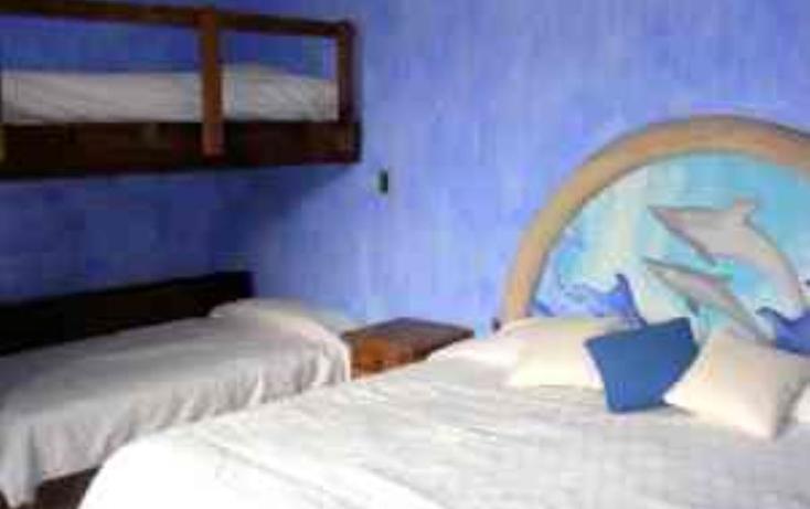 Foto de casa en renta en  30, lomas de cocoyoc, atlatlahucan, morelos, 759081 No. 06