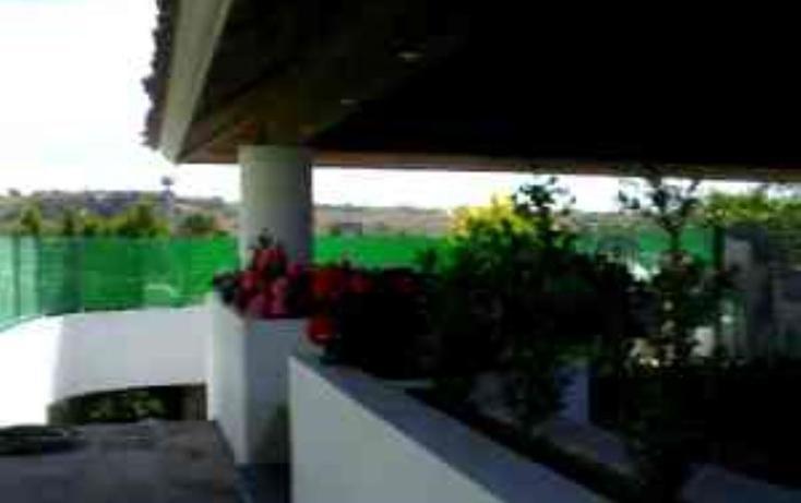 Foto de casa en renta en  30, lomas de cocoyoc, atlatlahucan, morelos, 759081 No. 12
