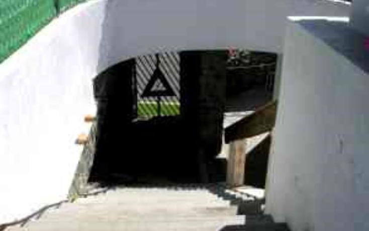 Foto de casa en renta en  30, lomas de cocoyoc, atlatlahucan, morelos, 759081 No. 13