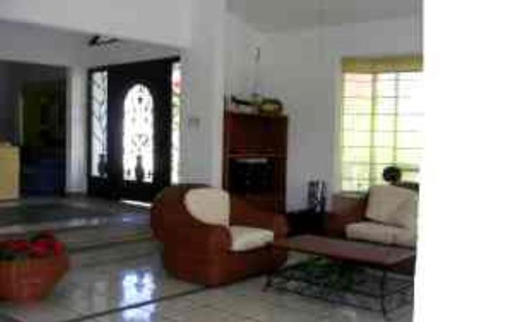 Foto de casa en renta en  30, lomas de cocoyoc, atlatlahucan, morelos, 759081 No. 17
