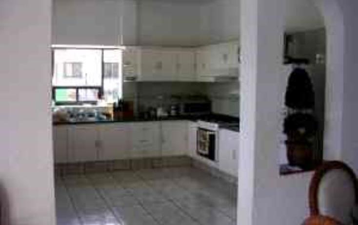Foto de casa en renta en  30, lomas de cocoyoc, atlatlahucan, morelos, 759081 No. 18