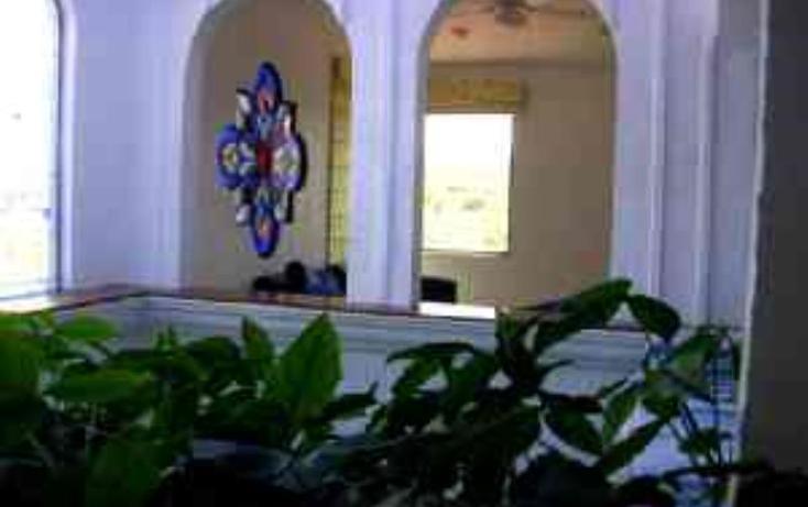 Foto de casa en renta en  30, lomas de cocoyoc, atlatlahucan, morelos, 759081 No. 21
