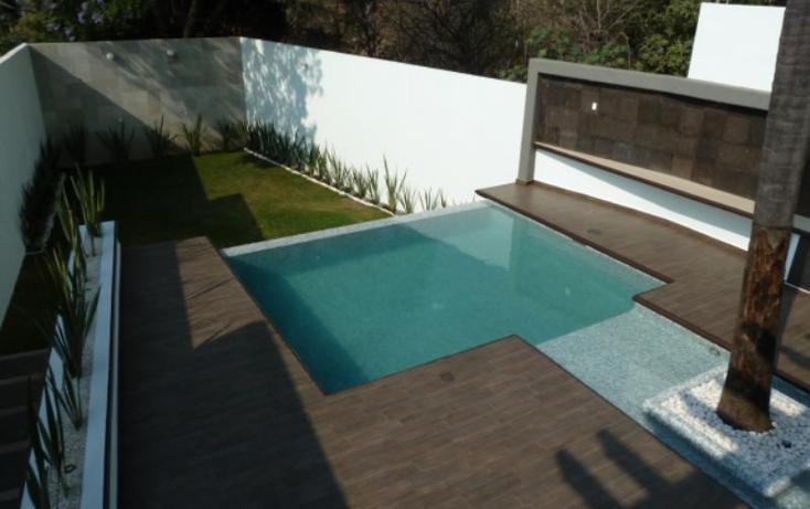 Foto de casa en venta en  30, maravillas, cuernavaca, morelos, 2017582 No. 01