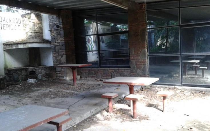Foto de terreno habitacional en venta en  30, moctezuma, tepic, nayarit, 1425413 No. 10