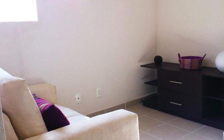 Foto de casa en venta en avenida 2 de mayo 30, morelos, cuautla, morelos, 1745131 No. 07