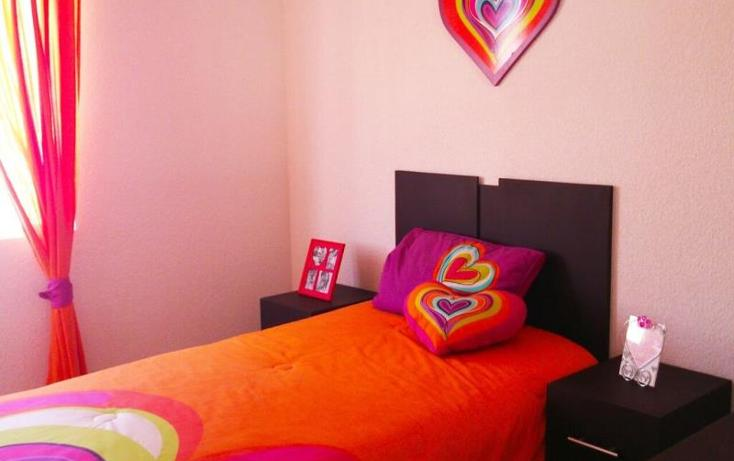 Foto de casa en venta en avenida 2 de mayo 30, morelos, cuautla, morelos, 1745131 No. 08