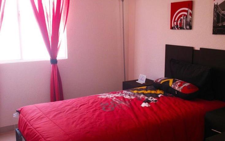 Foto de casa en venta en avenida 2 de mayo 30, morelos, cuautla, morelos, 1745131 No. 09