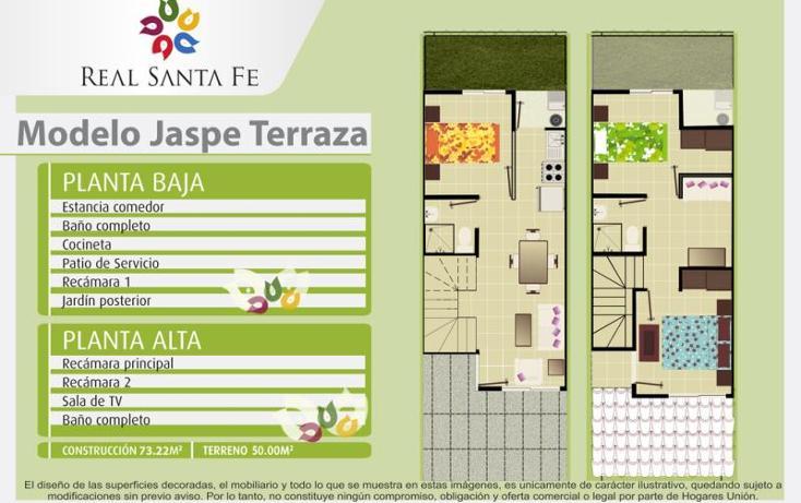 Foto de casa en venta en avenida 2 de mayo 30, morelos, cuautla, morelos, 1745131 No. 14