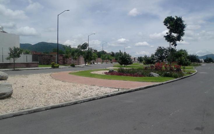 Foto de casa en venta en avenida 2 de mayo 30, morelos, cuautla, morelos, 1745131 No. 17