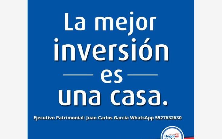 Foto de casa en venta en avenida 2 de mayo 30, morelos, cuautla, morelos, 1745131 No. 20