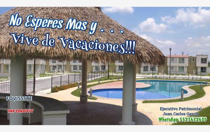 Foto de casa en venta en avenida 2 de mayo 30, morelos, cuautla, morelos, 1745131 No. 21