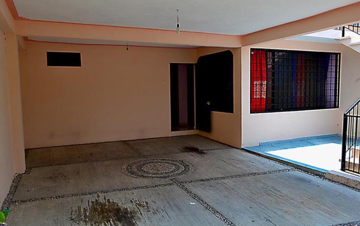 Foto de casa en venta en  30, mozimba, acapulco de juárez, guerrero, 1528568 No. 02