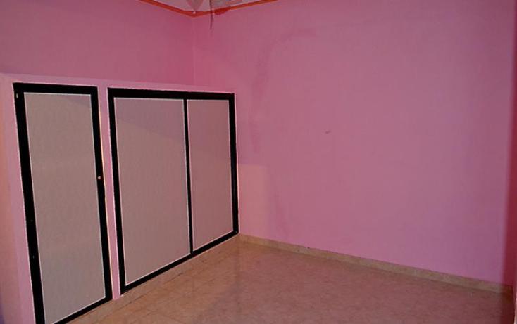 Foto de casa en venta en  30, mozimba, acapulco de juárez, guerrero, 1528568 No. 04