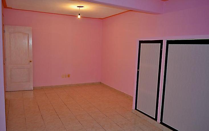 Foto de casa en venta en  30, mozimba, acapulco de juárez, guerrero, 1528568 No. 05