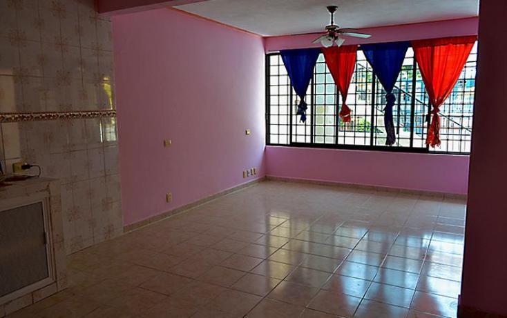 Foto de casa en venta en  30, mozimba, acapulco de juárez, guerrero, 1528568 No. 06