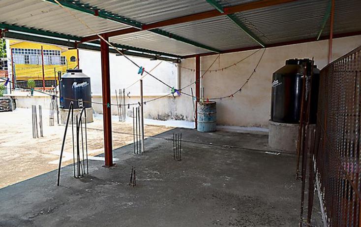 Foto de casa en venta en  30, mozimba, acapulco de juárez, guerrero, 1528568 No. 07