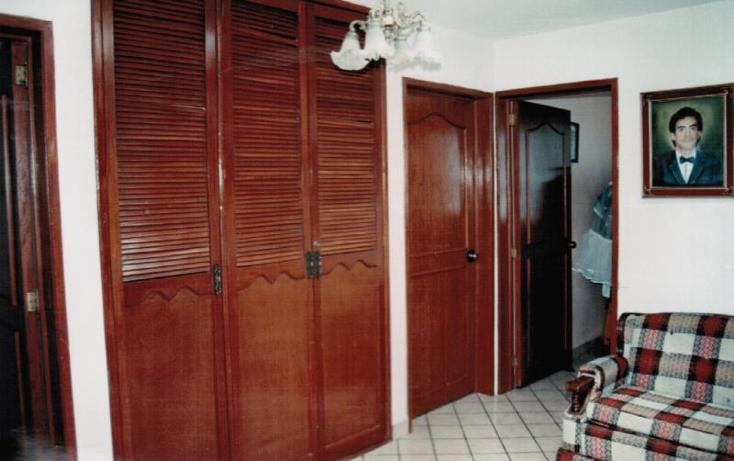Foto de casa en venta en 30 nonumber, córdoba centro, córdoba, veracruz de ignacio de la llave, 423495 No. 06