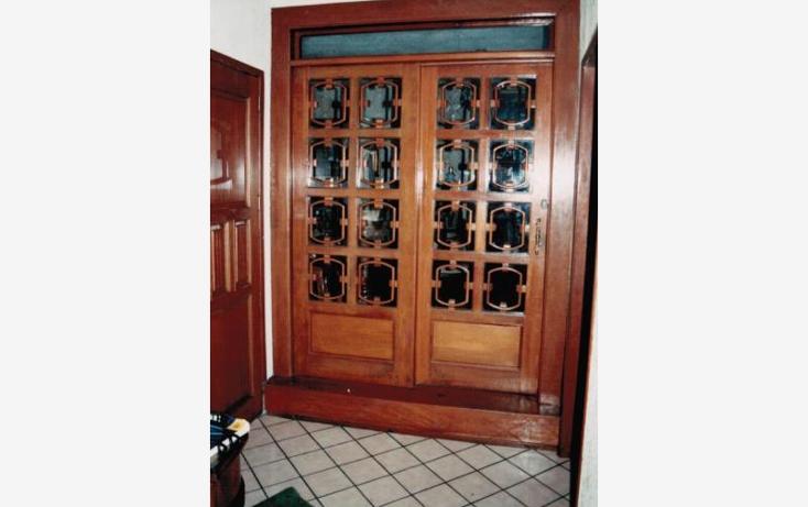 Foto de casa en venta en 30 nonumber, córdoba centro, córdoba, veracruz de ignacio de la llave, 423495 No. 09