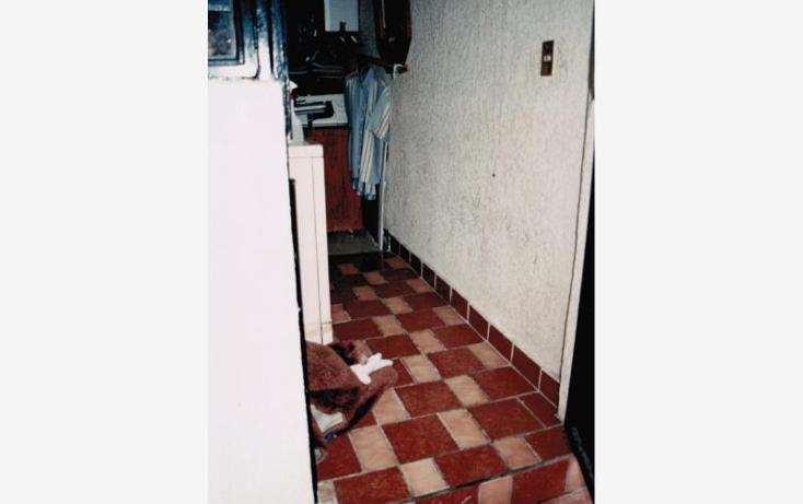 Foto de casa en venta en 30 nonumber, c?rdoba centro, c?rdoba, veracruz de ignacio de la llave, 423495 No. 10