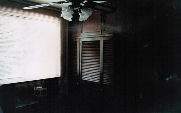 Foto de casa en venta en 30 nonumber, córdoba centro, córdoba, veracruz de ignacio de la llave, 423495 No. 11