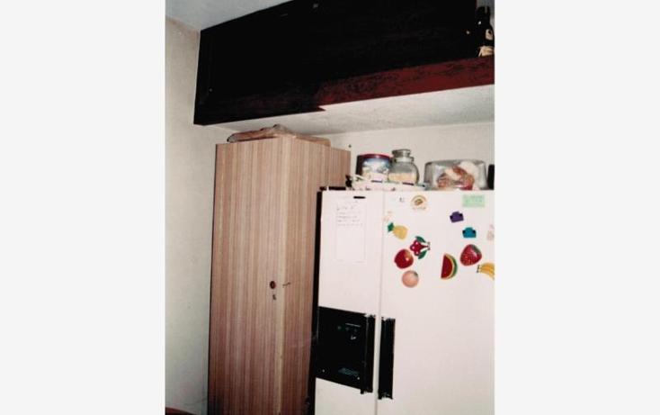 Foto de casa en venta en 30 nonumber, c?rdoba centro, c?rdoba, veracruz de ignacio de la llave, 423495 No. 12