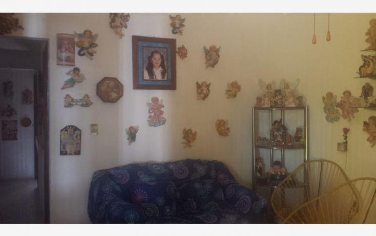 Foto de casa en venta en 30 norte, civac, jiutepec, morelos, 1595562 no 02