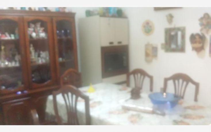 Foto de casa en venta en 30 norte, civac, jiutepec, morelos, 1595562 no 05