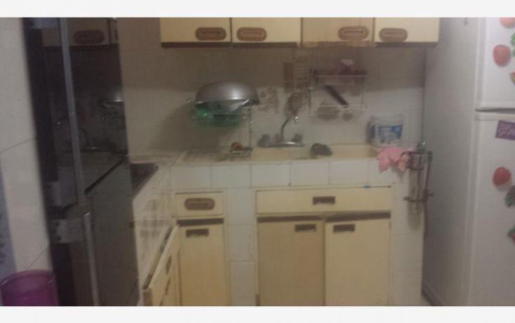 Foto de casa en venta en 30 norte, civac, jiutepec, morelos, 1595562 no 06