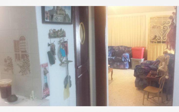 Foto de casa en venta en 30 norte, civac, jiutepec, morelos, 1595562 no 07