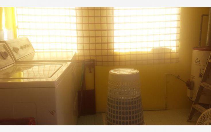 Foto de casa en venta en 30 norte, civac, jiutepec, morelos, 1595562 no 09