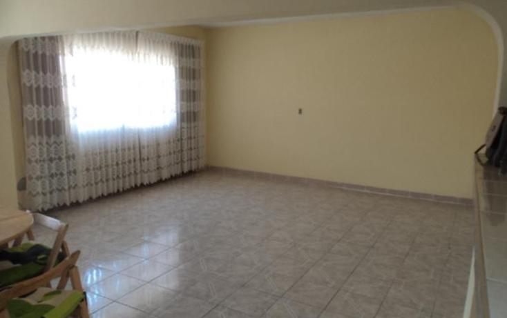 Foto de casa en venta en  30, pedregal de tejalpa, jiutepec, morelos, 1573684 No. 02