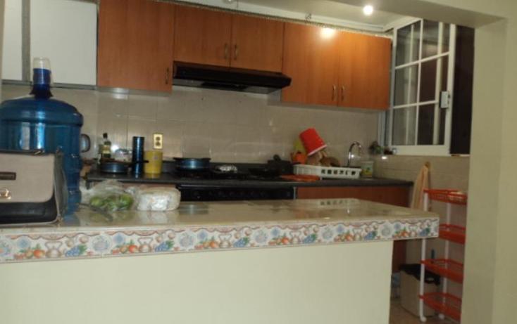 Foto de casa en venta en  30, pedregal de tejalpa, jiutepec, morelos, 1573684 No. 03