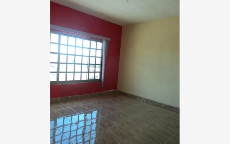 Foto de casa en venta en  30, pedregal de tejalpa, jiutepec, morelos, 1573684 No. 07
