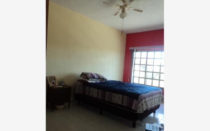 Foto de casa en venta en  30, pedregal de tejalpa, jiutepec, morelos, 1573684 No. 08