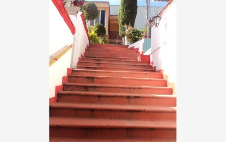 Foto de casa en venta en  30, pedregal de tejalpa, jiutepec, morelos, 1573684 No. 09