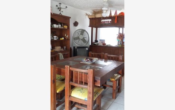 Foto de casa en renta en  30, pueblo madero, acapulco de ju?rez, guerrero, 1530838 No. 02