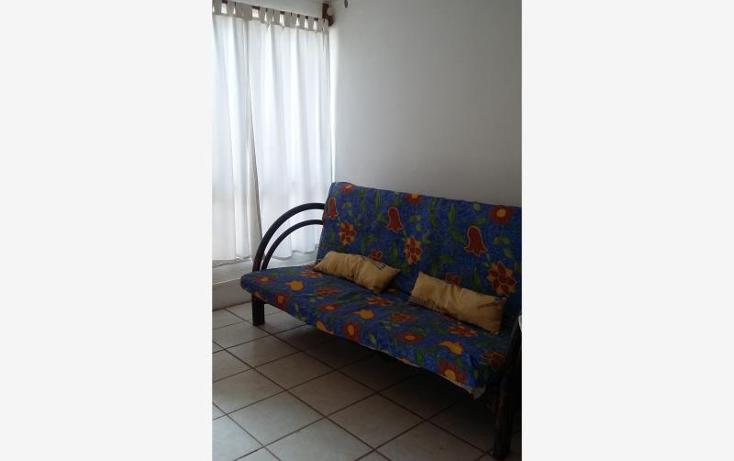 Foto de casa en renta en  30, pueblo madero, acapulco de ju?rez, guerrero, 1530838 No. 03