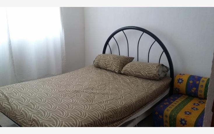 Foto de casa en renta en  30, pueblo madero, acapulco de ju?rez, guerrero, 1530838 No. 07