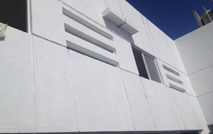 Foto de casa en venta en  30, puente de la unidad, carmen, campeche, 443276 No. 05