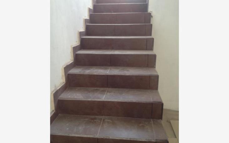 Foto de casa en venta en  30, puente de la unidad, carmen, campeche, 443276 No. 06