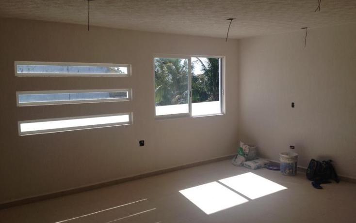 Foto de casa en venta en  30, puente de la unidad, carmen, campeche, 443276 No. 07