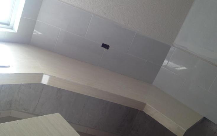 Foto de casa en venta en  30, puente de la unidad, carmen, campeche, 443276 No. 12