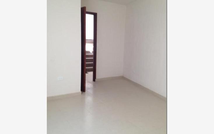 Foto de casa en venta en  30, puente de la unidad, carmen, campeche, 443276 No. 15