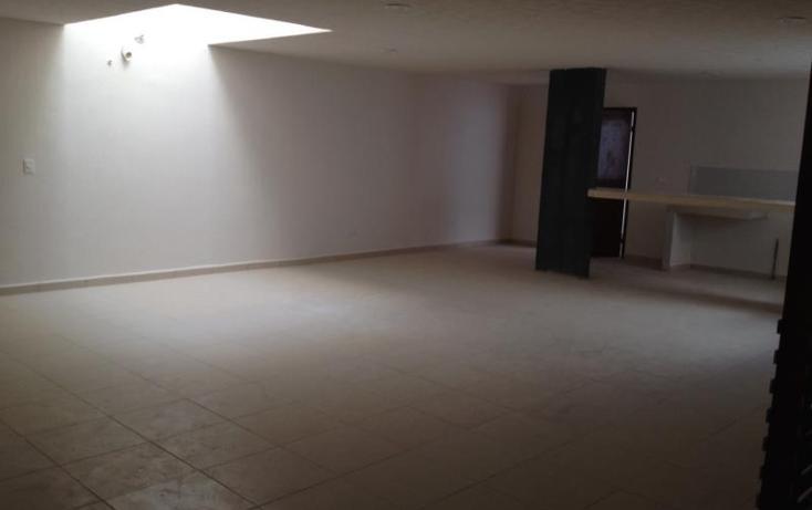 Foto de casa en venta en  30, puente de la unidad, carmen, campeche, 443276 No. 18