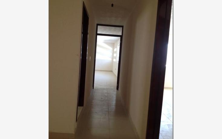 Foto de casa en venta en  30, puente de la unidad, carmen, campeche, 443276 No. 19
